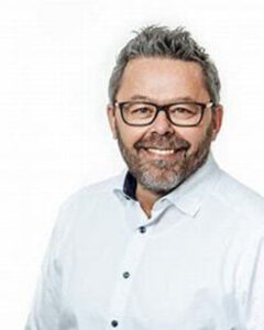 Peter Heinzmann  Bausachverständiger