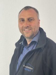 Michael Masson-Wawer  Bausachverständiger