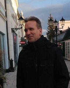 Roland Genzen Bausachverständiger
